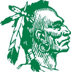 Central Pride Logo